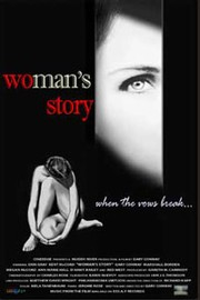 Woman's Story