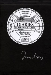 Walden: Diaries, Notes and Sketches
