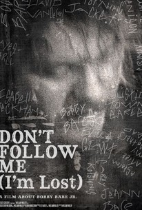 Dreileben -- Don't Follow Me Around (Dreileben - Komm Mir Nicht Nach)