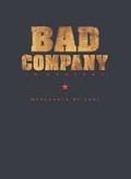 Bad Company - In Concert: Merchants of Cool
