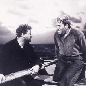 Lifeboat 1944 Rotten Tomatoes