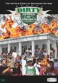 Dirty States of America DVD