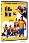 D�as de f�tbol (Soccer Days)