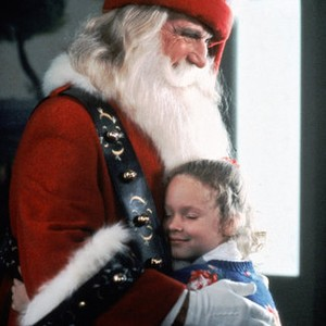 All I Want For Christmas Movie.All I Want For Christmas 1991 Rotten Tomatoes