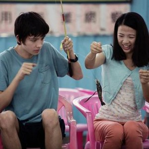 a brilliant young mind full movie english subtitle