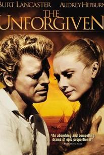 unforgiven film analysis