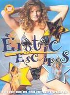 Erotic Escapes