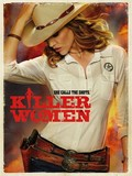Killer Women: Season 1