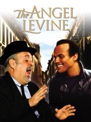 The Angel Levine