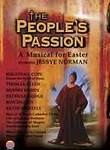 The People's Passion