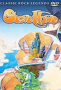 Steve Howe - Classic Rock Legends