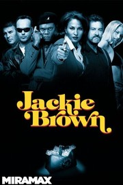 Jackie Brown