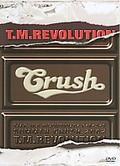T.M. Revolution - Summer Crush