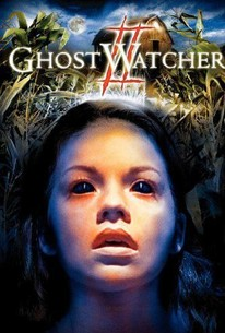GhostWatcher 2