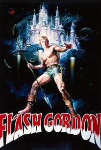flash gordon 1980 full movie download