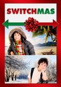 Switchmas (Ira Finkelstein's Christmas)
