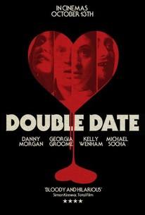 Resultado de imagem para double date movie