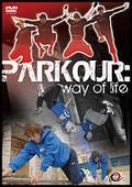 Parkour: Way of Life