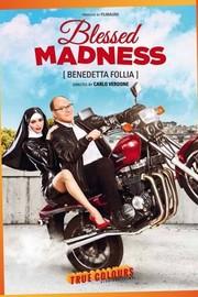 Blessed Madness (Benedetta follia)