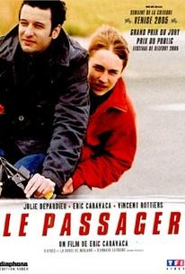 Le Passager (The Passenger)