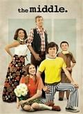 The Middle: Season 5