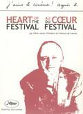 Heart of the Festival: Coeur Au Du Festival