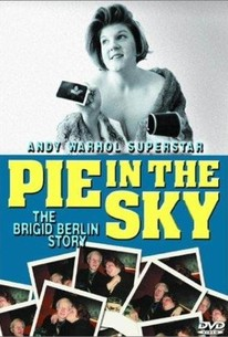 Pie in the Sky: The Brigid Berlin Story