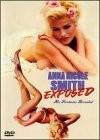 Anna Nicole Smith - Exposed