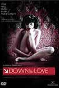 Down by Love