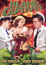 Island Captives