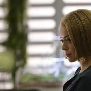 Orphan Black: Season 2, Episode 7, Rachel (Tatiana Maslany)