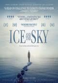 Ice and the Sky (La glace et le ciel)