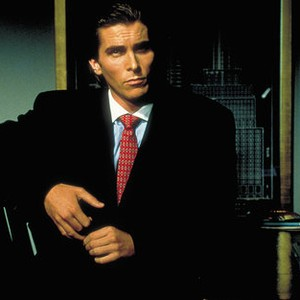 American Psycho Movie Quotes Rotten Tomatoes