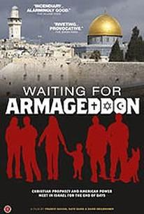 Waiting for Armageddon