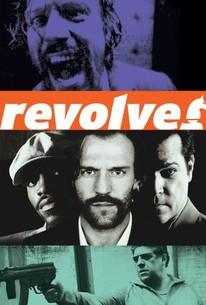 Gute Filme 2005