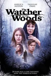 Movie wood