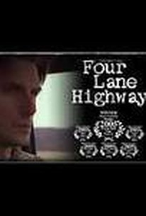 Four Lane Highway