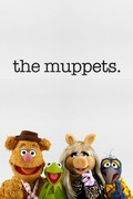 The Muppets: Season 1