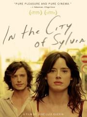 En la Ciudad de Sylvia (In the City of Sylvia)