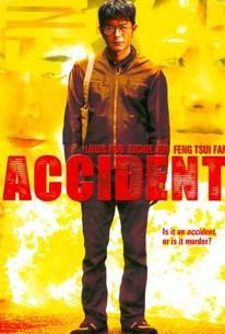 Yi ngoi (Accident)