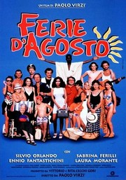 Ferie d'agosto (August Vacation)