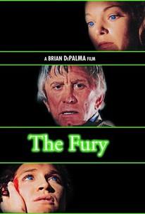 Risultati immagini per Fury - 1978