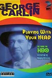 George Carlin - Playin' With Your Head