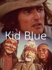 Kid Blue