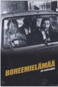 La Vie de Bohème (Bohemian Life)