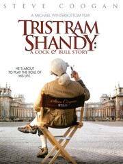 Tristram Shandy: A Cock & Bull Story (2005)