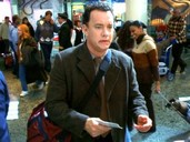 The Terminal 2004 Rotten Tomatoes
