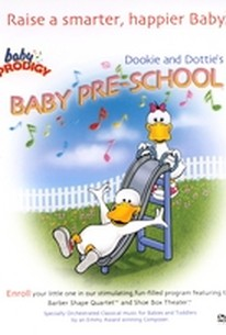 Baby Prodigy - Dookie and Dottie's Baby Pre-School