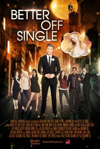Better off single 2016 rotten tomatoes better off single ccuart Choice Image