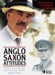 Anglo-Saxon Attitudes